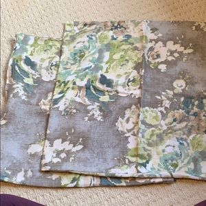 Other - Pillow covers
